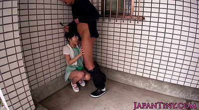Japanese finger, Japanese tits, Japanese facefuck