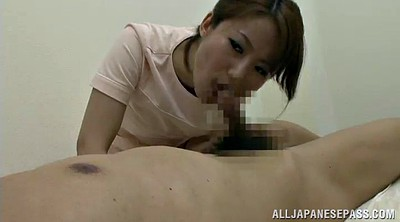Asian lesbian, Natural milf, Amateur missionary