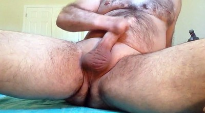Gay, Dad, Amateur gay