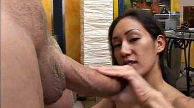 Cry, Asian pov, Crying