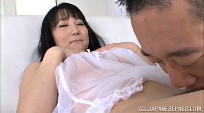 Japanese licking, Japanese panties, Hairy panty
