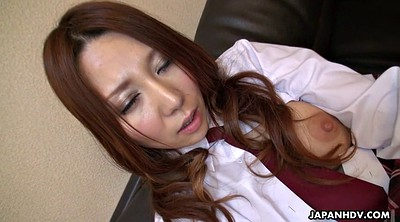 Japanese teen, Asian pussy, Japanese pussy