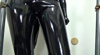 Japanese black, Japanese bondage, Japanese and black, Asian and black, Japanese latex, Japanese cute
