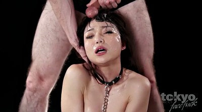 Japanese throat, Aoi, Japanese deep throat, Video, Japanese deep, Aoi shino