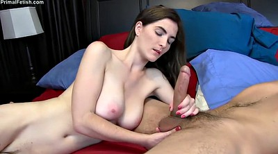 Massage, Prostate, Edging, Molly jane