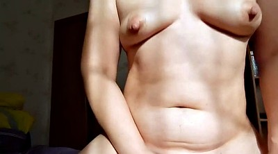 Hairy pov, Mature hairy, Hairy amateur mature