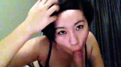 Chinese, Chinese m, Chinese blowjob, Chinese s, Chinese a, Chinese w