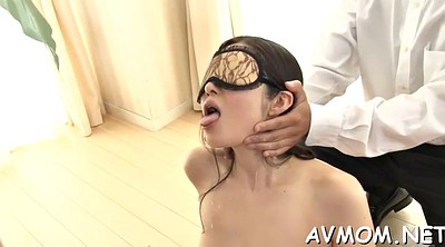 Japanese mom, Japanese milf, Asian mom, Japanese mature blowjob, Japanese moms, Mom japanese