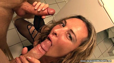 Mom anal, Pov mom