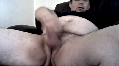 Solo mature, Old gay, Gay old