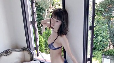 Japanese softcore, Girl