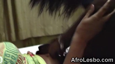 Lesbo, African