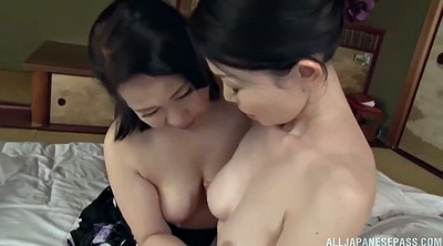 Mature, Asian mature, Mature asian, Asian woman