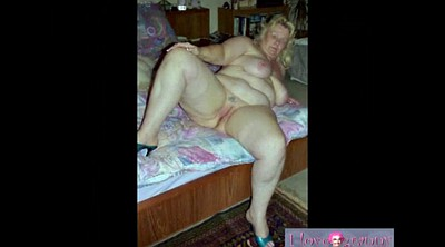 Hairy mature, Bbw mature, Picture