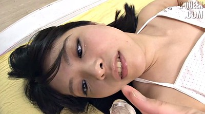 Japanese solo, Japanese girl, Japanese masturbation, Solo japanese, Japanese shave, Japanese close up