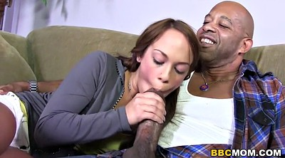 Cheating mom, Black mom, Sharing, Sexy mom, Mom bbc, Ebony mom