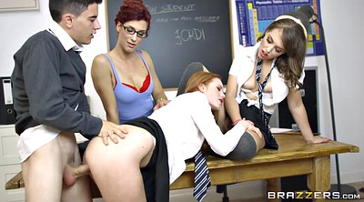 Student, New, Uniform, Sex doll, Zoe, Teacher and student