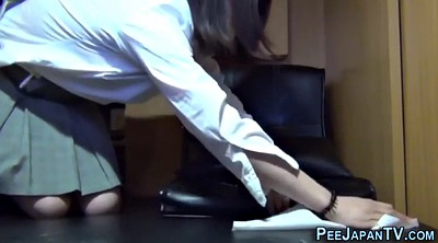 Japanese voyeur, Japanese hd, Voyeur japanese, Japanese wet, Japanese uniform