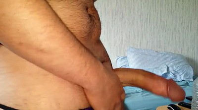 Hairy solo, Solo milf, Dressing