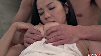 Asian blow, Mind, Japanese big ass, Japanese ass