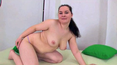 Pink pussy, Fat pussy, Cute chubby