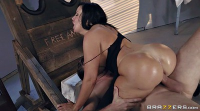 Moms, Sybil stallone, Anal mom, Sybil