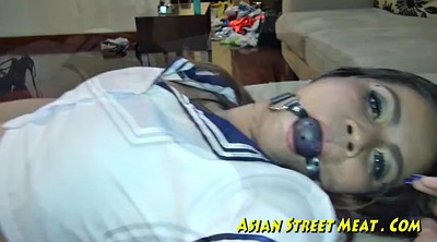 Asian gay, Gay thai, Thai sex, Bondage sex, Asian bondage