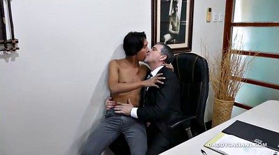 Asian boy, Mike, Asian ass, Asian old, Young old gay, Young asian