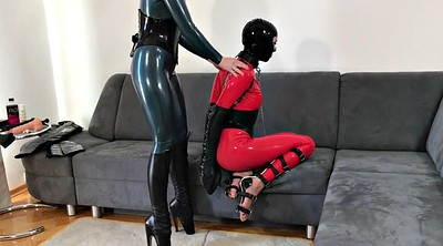 Bdsm, Submissive