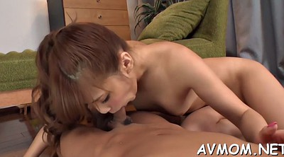 Japanese mature, Mature japanese, Asian mature, Japanese milf