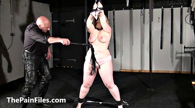 Tit torture, Torture, Whip, Whipped