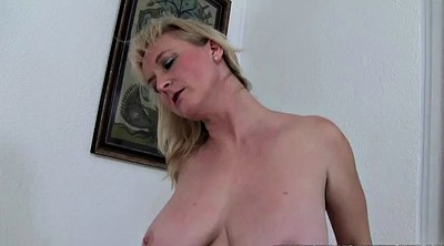 Mature mom, Anal mom, Mom mature, Old mature anal, Mom blonde