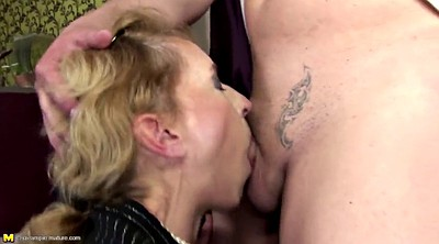 Mom boy, Mom anal, Young boy, Hot mom, Granny boy, Boy mom