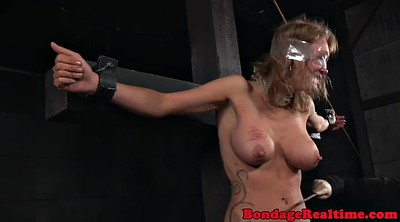 Nipple, Spanks, Bigtits, Caning