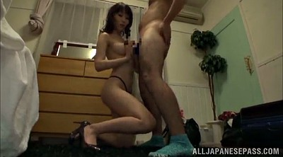 Asian cumshot, Asian bukkake