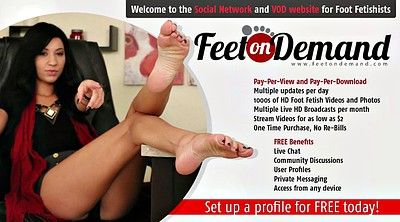 Feet worship, Foot pov, Footjob pov, Foot worship pov