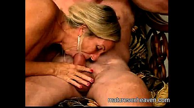 Swingers orgy, Granny swinger, Orgy party, Granny orgy