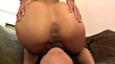Swallow, Ass licking, Asian swallow, Sit face
