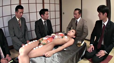 Japanese group, Toy, Japanese foot, Japanese gangbang, Naked girl, Japanese girl