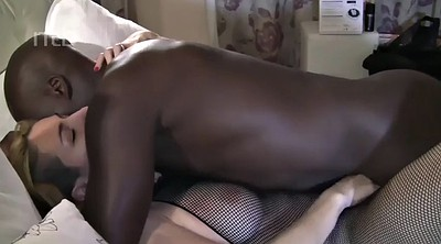 Interracial cuckold, Hotwife