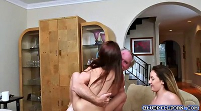 Teen squirt, Fuck squirt, Sally squirt