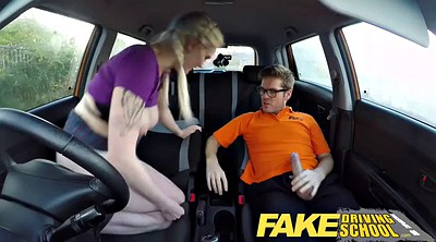 School, Fake taxi, Teen creampie, Anal compilation, Fake driving, Public anal