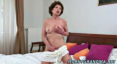 Ebony mature, Hd mature