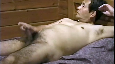 Asian, Japanese old, Japanese old man, Japanese handjob, Japanese granny, Japanese daddy