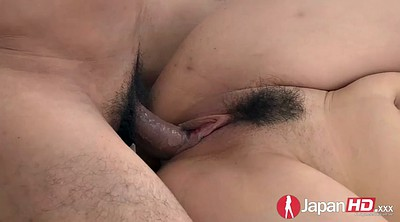 Japanese creampie, Cum inside, Japanese threesome, Japanese peeing, Japanese double, Hairy creampie