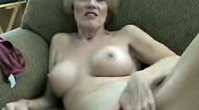 Swinger, Mom sexy, Mom and boy, Wife fuck, Moms boys, Granny boy