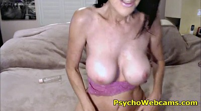 Granny solo, Solo grannys, Solo mature, Webcam matures, Webcam mature, Granny webcam