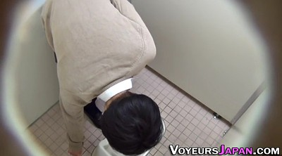 Japanese voyeur, Japanese piss, Japanese pissing, Asian public