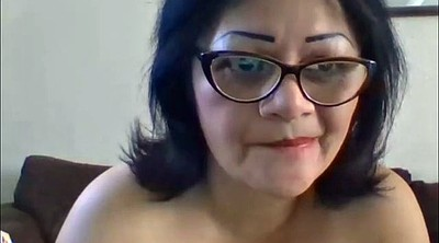 Mature anal, Amateur anal, Story, Mexican, Anal mature, Mexican mature