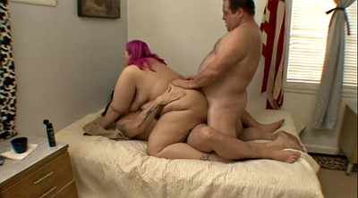 Old bbw, Young creampie, Young bbw, Creampies